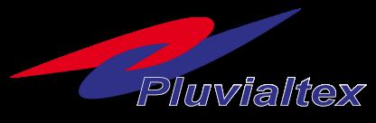 PLUVIALTEX